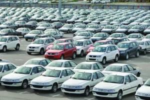 جزئیات طرح مجلس برای ساماندهی بازار خودرو / تعطیلی قیمت سازیها با عرضه خودرو در بورس