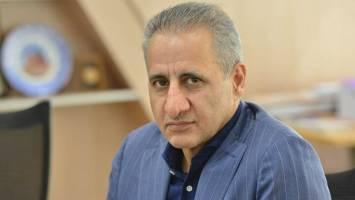 تکذیب ممنوعیت صادرات ۲۹ محصول کشاورزی به عراق