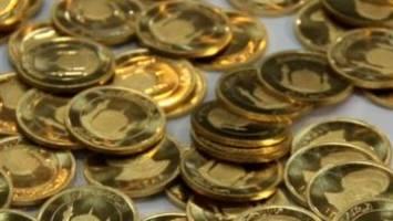 سکه در دهه ۹۰ چند هزاردرصد رشد کرده است؟+ اینفوگرافیک
