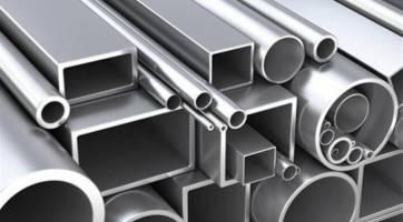 قیمت انواع آهن آلات در ۲۷ شهریور ۱۳۹۹