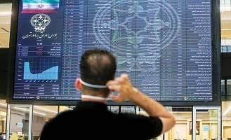 چهار اتفاق مهم هفته آینده در بازار سهام
