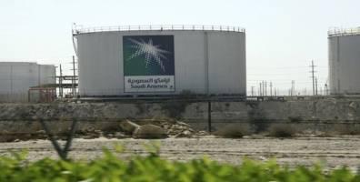 تحرکات نفتی اسرائیل در حاشیه خلیج فارس