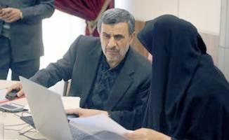 پاسخ احمدی نژاد برای نامزدی در انتخابات ریاست جمهوری؛مسائل مهمی در پیش است