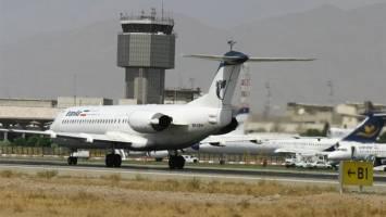 ازسرگیری پروازهای تهران- استانبول از اول مهر