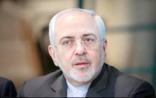 جهان میگوید تحریمها علیه ایران احیا نشدهاند