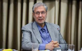 متناسب سازی حقوق بازنشستگان کشوری و لشکری از مهر ماه تصویب شد