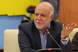 زنگنه: ملی شدن نفت ایران سبب تاسیس اوپک شد