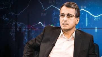 انحصار، ابرچالش اقتصاد ایران