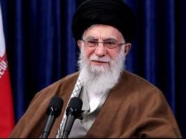 قبول قطعنامه که امام از آن به عنوان جام زهر یاد کردند، کار عاقلانه و مدبرانهای بود؛ اگر اینطور نبود امام آن را نمیپذیرفت
