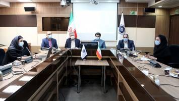 پویش ملی محتوای دیجیتال به دنبال اشتغالزایی و توسعه صادرات است