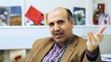 تحقق تورم 22 درصدی برای ایران غیرممکن نیست
