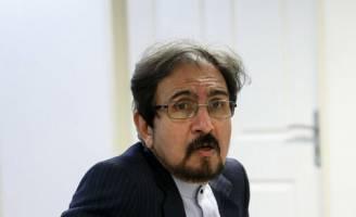 تحریم 18 بانک ایرانی اقدامی جنایت کارانه و ضد بشری