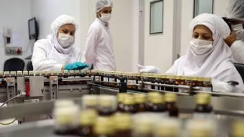 ماموریت تحریمهای جدید آمریکا علیه تجارت غذا و دارو