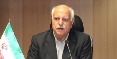 تمدید محدودیت کرونایی در تهران تا 25 مهر/ پلمب یک ماهه واحدهای صنفی متخلف
