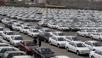قیمتگذاری خودرو توسط سازمان حمایت منتظر رای شورای سران قواست