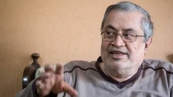 حجاریان سرمقاله فردای پیروزی بایدن در روزنامه کیهان را نوشت/ ما و بایدن