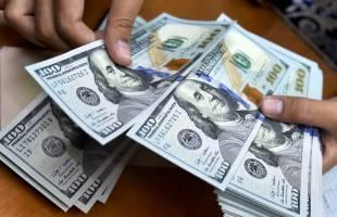 دلار صرافیها در کانال ۲۲ هزار تومانی / سکه به کانال ۱۱ میلیون تومانی سقوط کرد