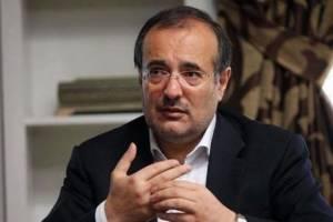 صادرکنندگان نباید به اجبار ارز به بانک مرکزی بدهند