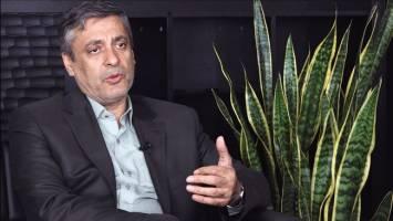 توسعه صادرات با اجرای پیشنهادهای دهگانه اتاق ایران برای بازگشت ارز محقق میشود