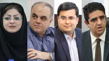 چرا خصوصیسازی در ایران شکست خورده است؟
