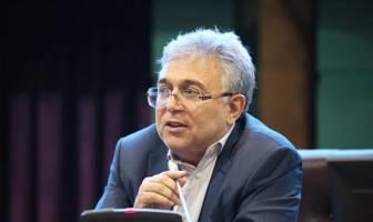 وزیر صنعت باید بروکراسیهای حاکم بر این وزارتخانه را سبکتر کند