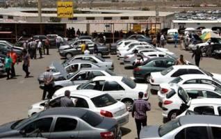 سکوت سنگین در بازار خودرو/توصیه مهم یک کارشناس به خریداران خودرو