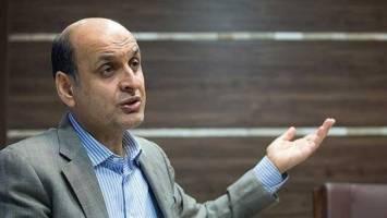 رامشدن اقتصاد سرکش ایران