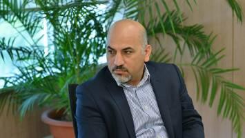 ایران با تغییر رویکردها به بازیگر اصلی در حوزه گاز منطقه تبدیل میشود