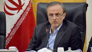 ترخیص ۴ میلیون تن کالای اساسی بعد از ابلاغ مصوبه ستاد اقتصادی دولت