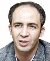 ساختار معیوب اقتصاد ایران