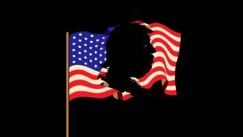 آمریکا برای رفع ترامپیسم نیاز به حل شش چیز دارد