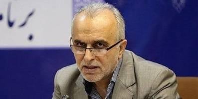مخالفت وزیر اقتصاد با افزایش درآمدهای مالیاتی بودجه