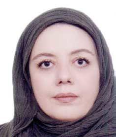 ایران بالنده با فرزندانی سالم