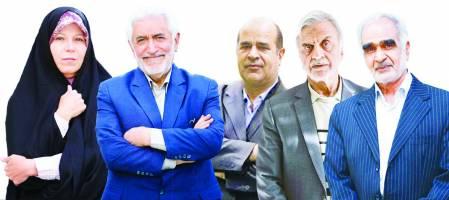 پشت پرده تضاد دولت و مجلس