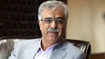 زیرساختهای توسعه همکاریهای اقتصادی ایران و عمان آماده است