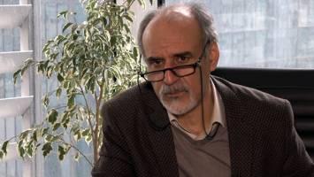 تغییر ماهیت اتاق ایران به موسسه عمومی غیردولتی، انطباق قانونی ندارد