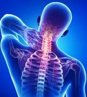 گردن درد، علت و روش های درمان