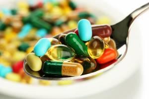 راهنمای خرید مکمل های بدنسازی برای مبتدیان