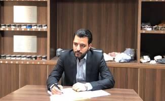 مهندس حمید جلالی پور دبیر انجمن صنفی کارفرمایی تولیدکنندگان و صادرکنندگان شمش سرب ایران شد
