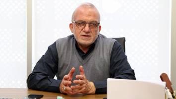 طرح مجلس برای تغییر ماهیت اتاق ایران در تناقض با سیاستهای کلی اصل 44 است