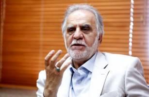 اقتصاد ایران امسال 12درصد کوچکتر شد