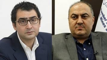 ایران دانشبنیان با مانعزدایی و رفع خلأ مقرراتی محقق میشود
