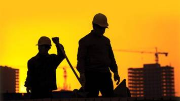 ضربه کرونا بر پیکر کارگران