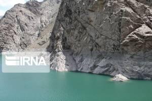 خطر در کمین سفرههای زیر زمینی آب تهران