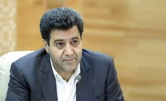 خصوصیسازی؛ مهمترین پروژه ناموفق اقتصاد ایران