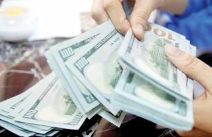 آرایش جناحی در بازار دلار