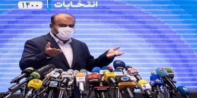 در دولتم مانند احمدی نژاد عمل می کنم