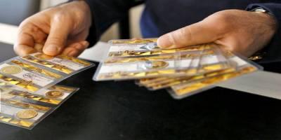 افزایش ۵۰۰ هزار تومانی قیمت سکه