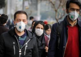 آخرین آمار کرونا در ایران، ۲۶ اردیبهشت ۱۴۰۰ / فوت ۳۰۳ نفر در شبانه روز گذشته