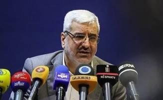 رییس ستاد انتخابات: مردم نگران حضور در شعب رای نباشند